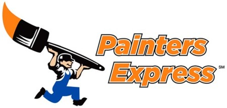 Painters Express